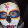 Photo #4 - Mask