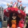 Photo #2 - La Muerte The Book of Life