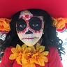 Photo #4 - La Muerte The Book of Life