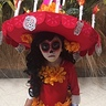 Photo #5 - La Muerte The Book of Life