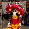 Photo #6 - La Muerte The Book of Life