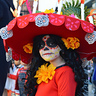 Photo #7 - La Muerte The Book of Life