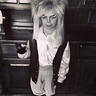 Photo #4 - Little Goblin King
