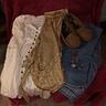Photo #4 - Sarah outfit