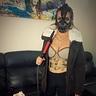 Photo #1 - Lady Bane