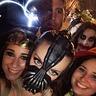 Photo #4 - Lady Bane