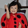 Photo #1 - My Pabebe Lady Bug