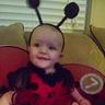 Photo #2 - Lady Bug