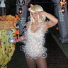 Photo #1 - Lady Gaga Monster Ball Opening