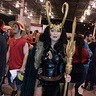 Photo #2 - Lady Loki