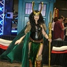 Photo #3 - Lady Loki