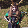 Photo #4 - Lady Loki