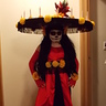 Photo #2 - Lady of the Dead La Muerte