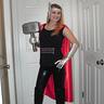 Photo #3 - Lady Thor