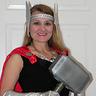 Photo #4 - Lady Thor