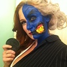 Photo #4 - Lady Two-Face