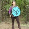Photo #5 - my shield