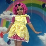 Photo #1 - Lalaloopsy