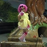 Photo #4 - lalaloopsy n playgrnd