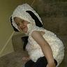 Photo #1 - Lamb