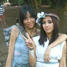 Photo #1 - Lara Croft and Samantha Nishimura: Tomb Raider