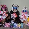 Photo #2 - Who's who Beanie Boo?!?