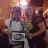 Photo #2 - Larry, the Dr. Pepper Guy