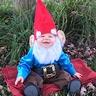 Photo #1 - Lawn Gnome