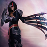 Photo #8 - League of Legend Talon