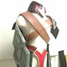 Photo #7 - League of Legend Talon
