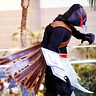 Photo #2 - League of Legend Talon