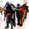 Photo #1 - Talon from League of Legend