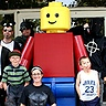 Photo #3 - Lego Man