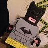 Photo #1 - Lego Batman