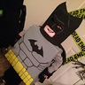 Photo #2 - Lego Batman