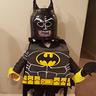 Photo #3 - Lego Batman