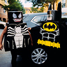 Photo #3 - Lego Batman and Venom