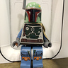 Photo #1 - Little Lego Fett