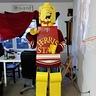 Photo #1 - Lego Brutus