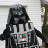 Photo #2 - LEGO Darth Vader
