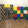 Photo #4 - Lego Elevator