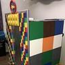 Photo #6 - Lego Elevator