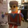 Photo #1 - Lego Emmett