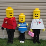 Photo #2 - Lego Kids!