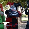 Photo #6 - Lego Gotham City Sirens
