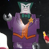 Photo #1 - Lego Joker