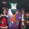 Photo #5 - Joker Party