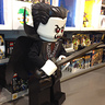 Photo #2 - Lego Lord Vampire