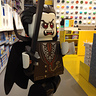 Photo #3 - Lego Lord Vampire