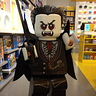 Photo #4 - Lego Lord Vampire